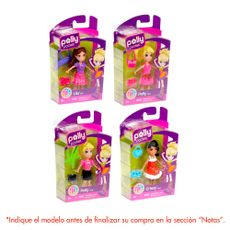 Polly-Pocket-Surtido-de-Muñecas-1-114099