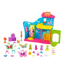 Polly-Pocket-Salon-de-Modas-de-Mariposa-1-111669