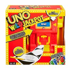 Mattel-Games-Uno-Wild-Jackpot---Fisher-Price-Games-Uno-Wild-Jackpot-Card-Game-DNG26-1-147915