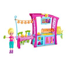Polly-Pocket-Parrillada-Divertida-1-85659