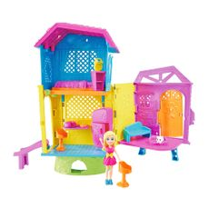 Polly-Pocket--Casa-Club-de-Polly-1-153810