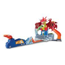 Hot-Wheels-Dragon-Explosivo-1-52694