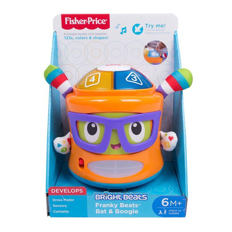 Fisher-Price-Franky-Bot-1-122038