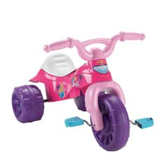 Fisher-Price-Barbie-Super-Triciclo-1-32760