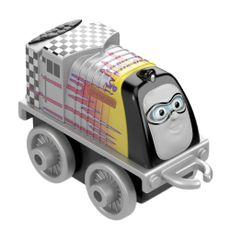 Fisher-Price-Thomas-y-sus-Amigos-Minis-Lanzador-de-Locomotoras--Surtido-1-27412