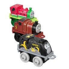 Fisher-Price-Thomas-y-sus-Amigos-Minis-Locomotoras-Pack-3--Surtido-1-27414