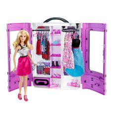 Barbie-Closet-de-Lujo--Surtido-1-6129