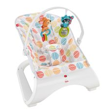 Fisher-Price-Silla-Mecedora-1-6240