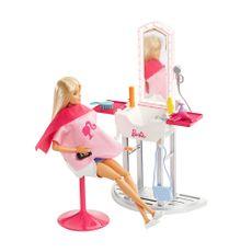 Barbie-Muñeca-y-Muebles-1-52599