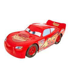 Cars-3-McQueen-20-Pulgadas-1-52686