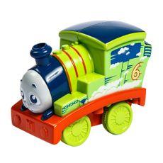 Fisher-Price-Thomas-y-sus-Amigos-Locomotoras-Acrobacias--Surtido-1-52644