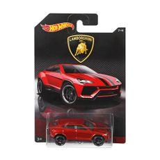 Hot-Wheels-Lamborghini--Surtido-1-116349