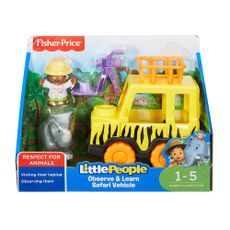 Fisher-Price-Little-People-Vehiculos--Surtido-1-146182