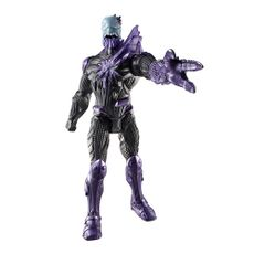 Max-Steel-Mega-Extroyer-1-122008