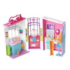 Barbie-Centro-de-Cuidado-de-Mascotas-1-122017