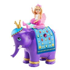 Barbie-Chelsea-y-Rey-Elefante-1-238375