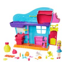 Polly-Pocket-Salon-de-Mascotas-1-238394