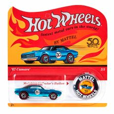 Hot-Wheels-Surtido-50-Aniversario-Autos-1-244371