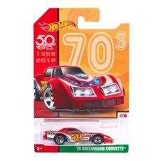 Hot-Wheels-Objetivo-Retro--Surtido-1-244372