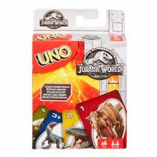 Mattel-Games-Uno-Cartas-Jurassic-World-1-244268