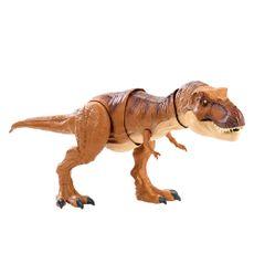 Jurassic-World-T-Rex-Mordida-Extrema-1-244274