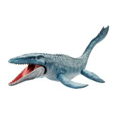 Jurassic-World-Mosasaurio-1-244275