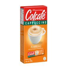 Colcafe-Cappuccino-Avellanas-Contenido-6-Sobres-1-167481