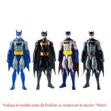 Figuras-Articuladas-12---Liga-de-la-Justicia--Surtido-1-85294