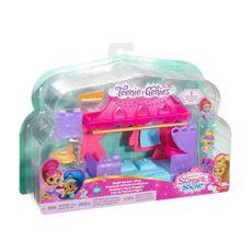 Fisher-Price-Shimmer---Shine-Teenie-Genies-Set-Magico-de-Genios--Surtido-1-111649