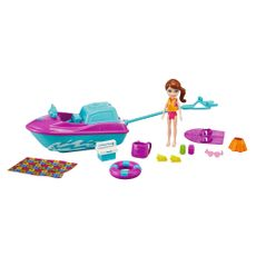 Polly-Pocket-Moto-Acuatica-1-111671