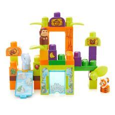 Mega-Bloks-Aventura-en-el-Zoologico-1-111619