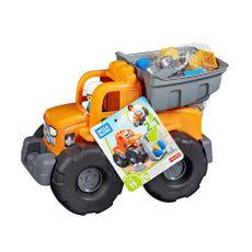 Mega-Bloks-Camion-de-Construccion-1-111620