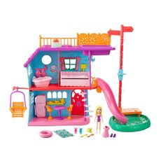 Polly-Pocket-Casa-de-Vacaciones-1-111641