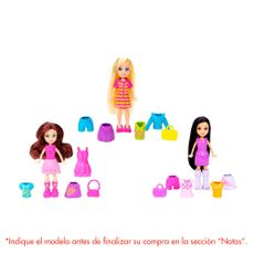 Polly-Pocket-Modas-Pequeñas--Surtido-1-111405