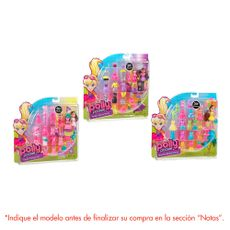 Polly-Pocket-Surtido-de-Modas-1-111406