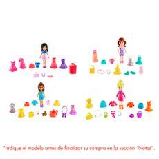 Polly-Pocket-Super-Coleccion-de-Modas-1-111642