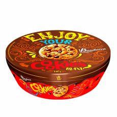 Galleta-Base-Chocolate-Bauducco-Contenido-130-g-1-145530