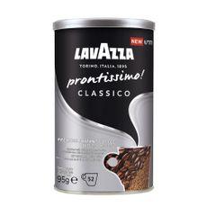 Cafe-Lavazza-Instantaneo-Clasico-Lata-95-g-1-7151000