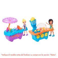 Polly-Pocket-Carrito-Surtido-1-222774