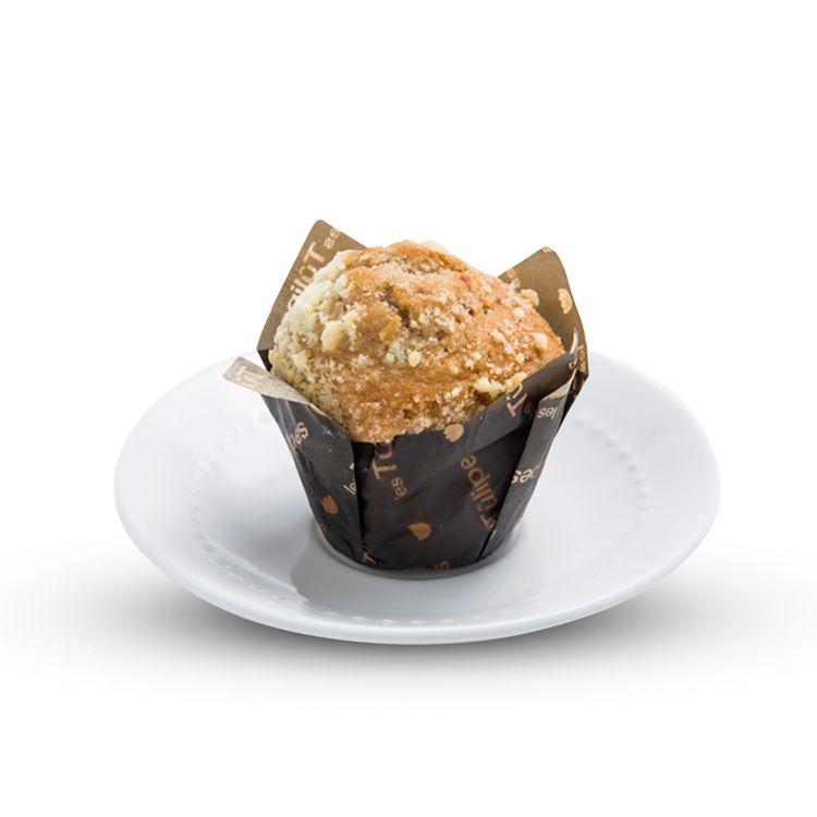 Tulipa-de-Cheesecake-La-Panaderia-x-Unid-1-6606