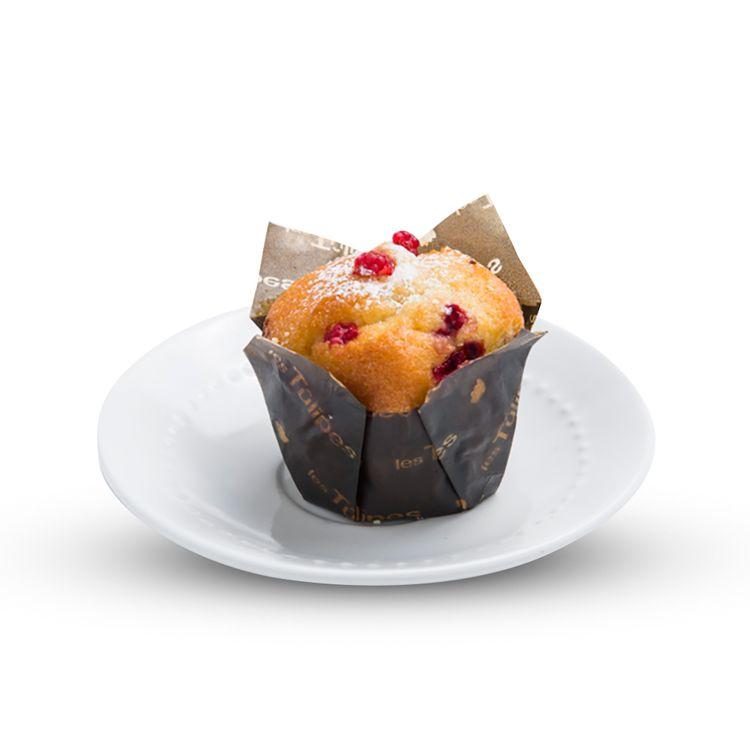 Tulipa-de-Yogurt-y-Arandanos-La-Panaderia-x-Unid-1-6607