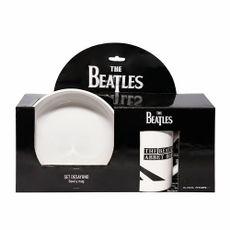 The-Beatles-Set-Bowl---Tazon-1-5763506