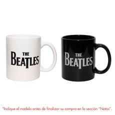 The-Beatles-Tazon-12-Oz-1-5763507
