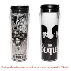The-Beatles-Mug-Termico-1-5763508