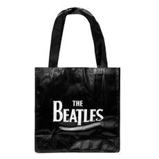 The-Beatles-Bolsa-Reutilizable-Grande-1-5763510