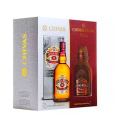 Pack-Whisky-Chivas-Regal-12-Años-Botella-750-ml---Chivas-Extra-Botella-375-ml-1-146704