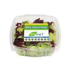 Mix-Gourmet-Viva-Pote-120-g-1-6709