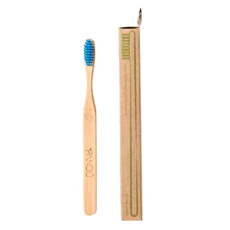 Cepillo-de-Dientes-100--Compostable-Pandu-Color-Azul-1-15357006