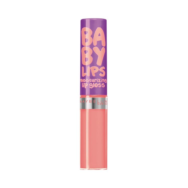 Protector-Labial-Gloss-Baby-Lips-Coral-Craze-Maybelline-1-9385