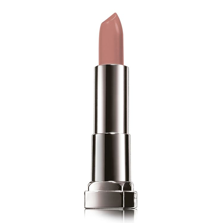 Labial-Color-Sensational-Matte-Purely-Nude-Maybelline-1-137641